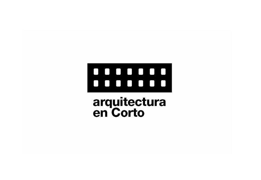 bs-arquitecturaencorto-arquitectura-cine-corto-01