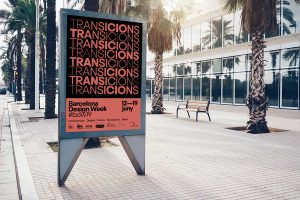 Barcelona Design Week @ Barcelona | Catalonia | Spain