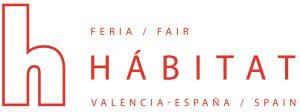 Hábitat Valencia @ Feria Valencia | València | Comunidad Valenciana | Spain