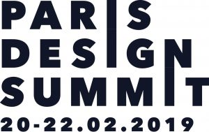 Paris Design Summit @ Espace Grand Arche Parvis - La Défense | Paris | Île-de-France | France