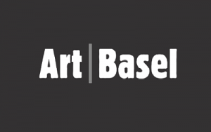 Art Basel Miami @ Miami Beach Convention Center | Miami Beach | Florida | United States
