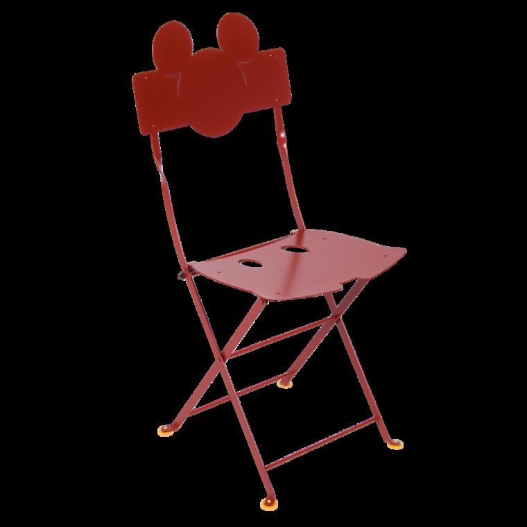 Fermob Mobili Da Giardino.Disney And Fermob For Mickey Mouse S 90th Birthday