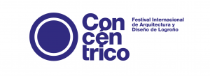 Concéntrico 05 @ Logroño | La Rioja | Spain