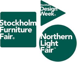 Stockholm Furniture & Light Fair @ Stockholmsmässan | Stockholms län | Sweden
