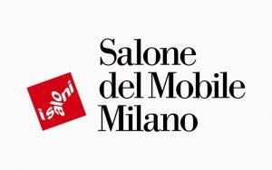 Salone Internazionale del Mobile - Eurocucina @ Fiera Milano Rho | Rho | Lombardia | Italy
