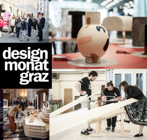 Design Month Graz 2019 @ Graz | Styria | Austria