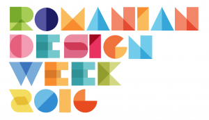 Romanian Design Week @ Amzei Market   Bucharest   Bucharest   Romania