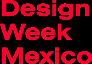 Design Week México