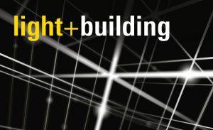 Light & Building @ Messe Frankfurt | Frankfurt | Hesse | Germany