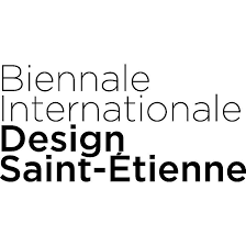 Biennale Internationale Design Saint-Étienne @ Saint-Étienne | Auvergne-Rhône-Alpes | France