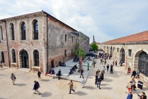 La Biennale di Venezia - 58th International Art Exhibition @ Venice | Veneto | Italy