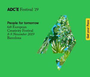 ADC*E Festival