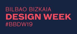 Bilbao Bizkaia Design Week