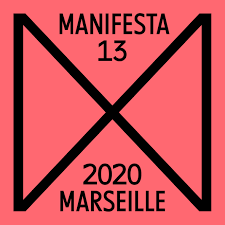 Manifesta 13
