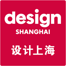 Design Shanghai @ Shanghai World Expo Exhibition & Convention Center | Shanghai Shi | China