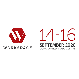 WORKSPACE @ Dubai World Trade Centre | دبي | دبي | United Arab Emirates