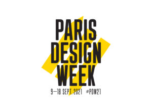 Paris Design Week @ Paris | Île-de-France | France