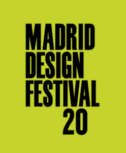 Madrid Design Festival @ Madrid | Community of Madrid | Spain