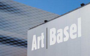 Art Basel | Basel